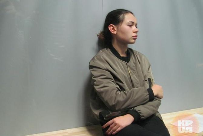 Адвокат Зайцевой хочет переложить ответственность, чтобы смягчить приговор