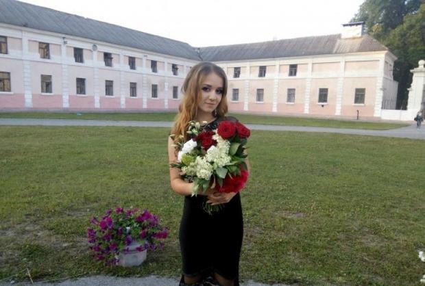 Пригласили присоединиться …: Подозреваемый в зверском убийстве тернопольской выпускницы назвал настоящего убийцу и все обстоятельства преступления