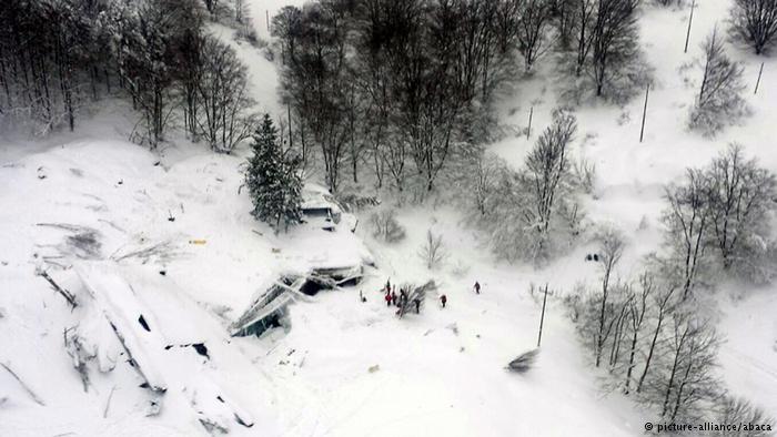 Третий уровень опасности! Спасатели предупреждают о непогоде. Какие регионы под угрозой