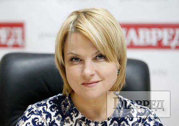 Мария Бурмака остро ответила Руслане на ее заявление о украинизации, назревает конфликт?