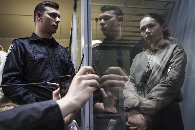 «Услышал удар, поднял голову, увидел, как ..»: Пострадавший в страшном ДТП в Харькове рассказал детальные подробности