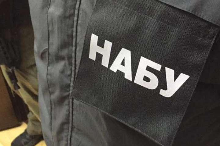 Детективу НАБУ предлагали $ 800 тыс .: Луценко рассказал подробности дела