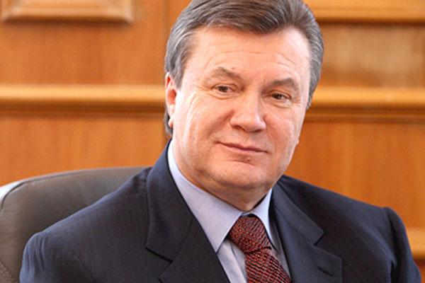 «Но оно же труп!»: Пусть за место на кладбище борется!»: Постаревший Янукович «засветился» в новом видео с нелепыми угрозами