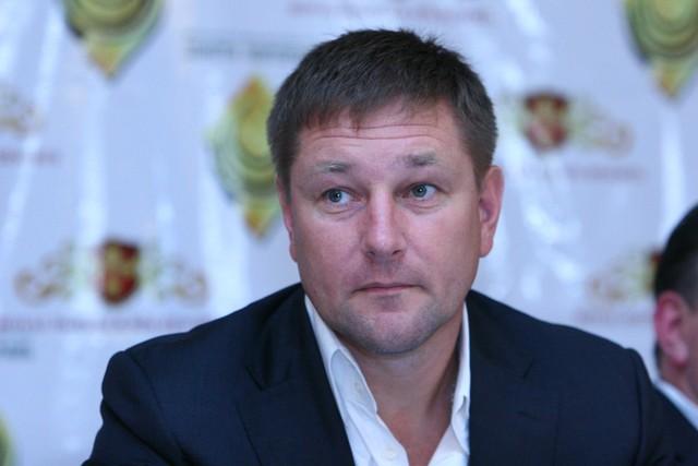 «Понятно, что он мерзавец, но …»: Стогний сделал громкое заявление о Ющенко
