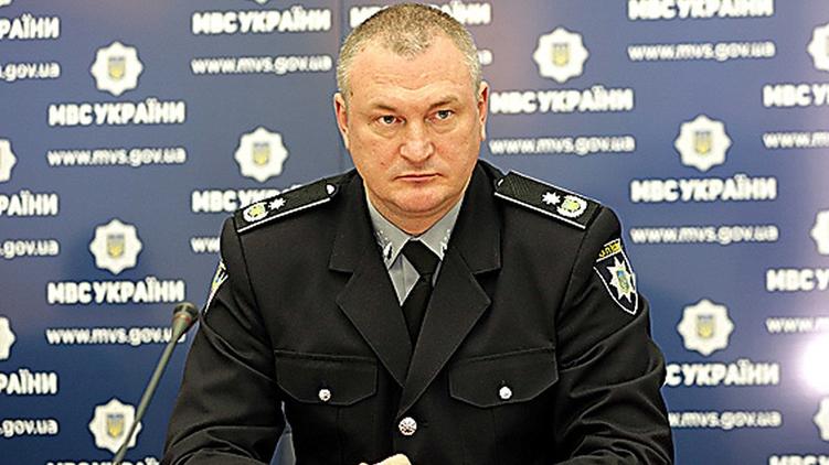 «Вообще не было интересно…»: Глава Нацполиции отличился неоднозначным заявлением об убийстве Окуевой