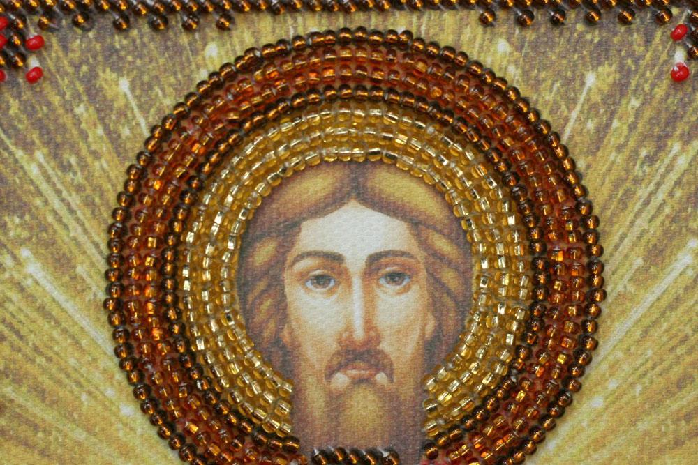 29 ноября — святого апостола и евангелиста Матфея, праздник, который должен почтить каждый украинец