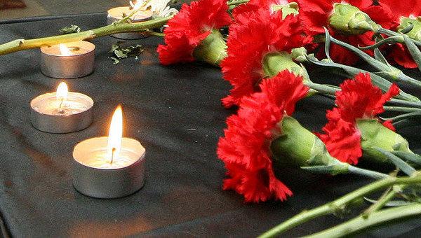 «После продолжительной болезни» Умер украинский известный актер, звезда более 30 фильмов