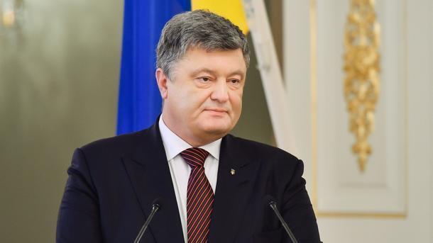 Порошенко внес значительные изменения в госбюджет: как теперь изменится жизнь украинцев
