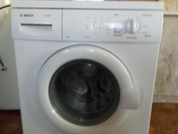 Оставили одну дома: 5-летнюю девочку нашли мертвой в стиральной машине