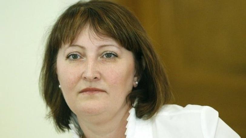 «Болезненные представления какой-то женщины»: Корчак дала резкий ответ Соломатиной