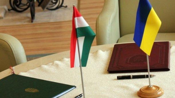 «Меня не волнует»: премьер Венгрии ошеломил украинцев своим отказом в дискуссиях по языковому вопросу