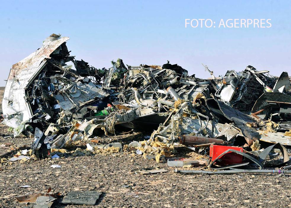 Очередная авиакатастрофа унесла жизни людей: столкнулись самолет и вертолет