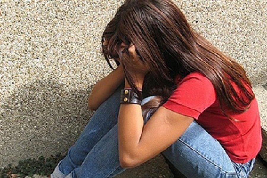 «21-летний мужчина развращал школьницу»: На Львовщине поймали злоумышленника