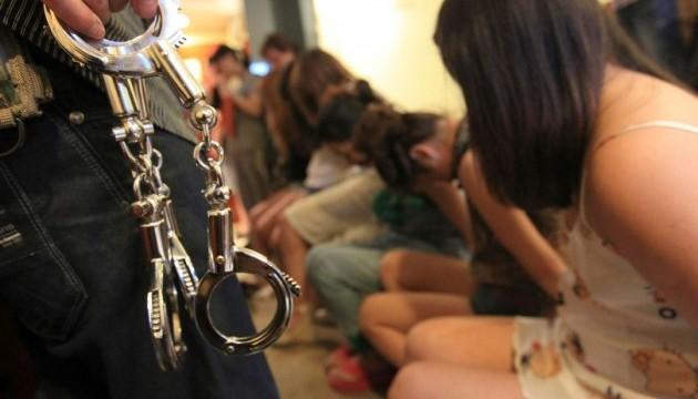 «Заплатил 128 тыс. гривень и..»: Львовянина, который продавал девушек в рабство отпустили