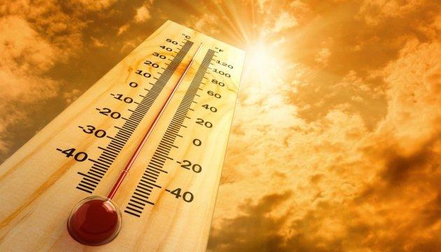 Еще одно бабье лето? Синоптики сообщили прогноз погоды на эти выходные