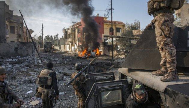 Взрыв грузовика на рынке: число погибших возросло до 24, число пострадавших достигло 80 человек