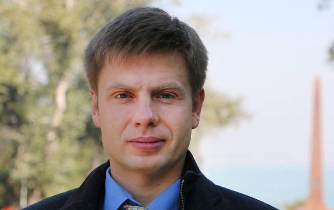 «А потом понял, что … влюбился!»: Как выглядит и что известно о жене Алексея Гончаренко