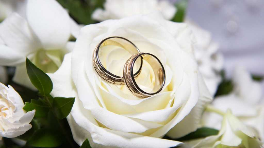 Невестка старше тестя! В Виннице 22-летний юноша женился на 79-летней бабушке