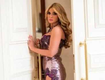 «Я на стороне тех, кого притесняют»: Жена Медведчука «вляпалась» в новый скандал, неужели в президенты собирается?
