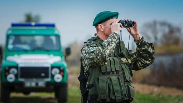 Должны знать! За какие «грехи» украинцев не будут выпускать за границу