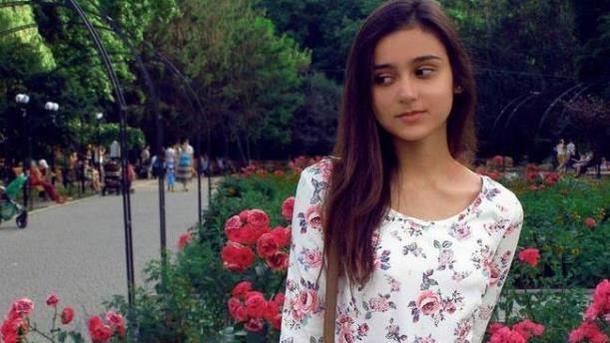 Пошла на занятия и пропала! Нашли пропавшую 19-летнюю студентку из Одессы. Подробности