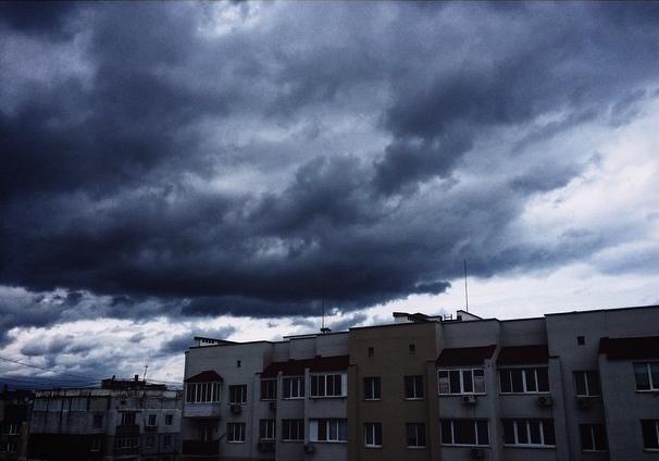 «Может опуститься даже к незначительному минусу…»: Синоптики рассказали о погоде на завтра