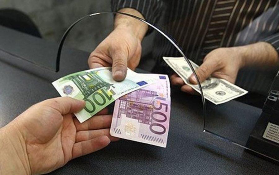 Правила покупки валюты изменились: что ждет украинцев