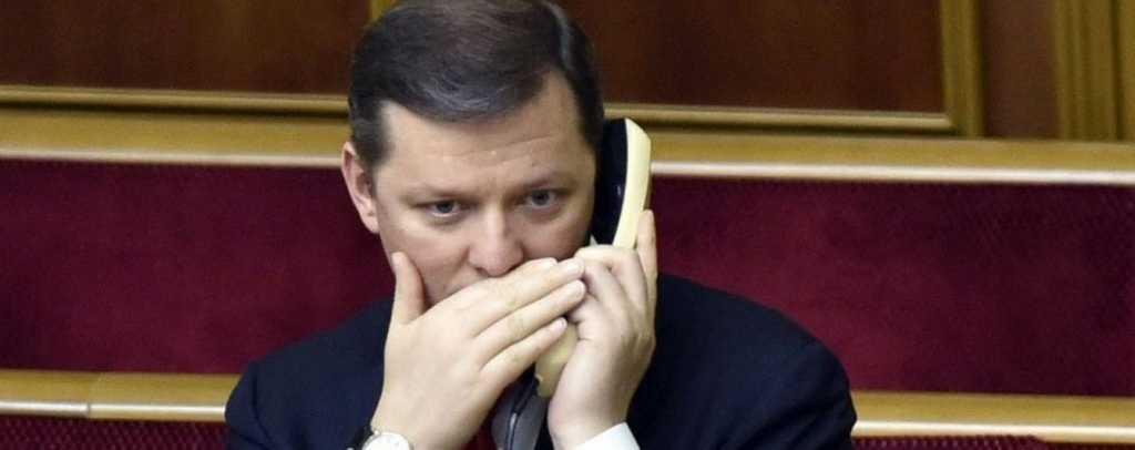 Українці можуть офіційно виграти $243 мільйони в лотереї США, знижки Чорної п'ятниці - Цензор.НЕТ 4954