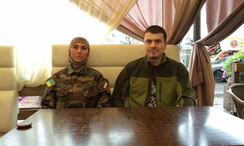 «Заказчиков я знаю»: Адам Осмаев рассказал важную информацию об убийстве Амины Окуевой