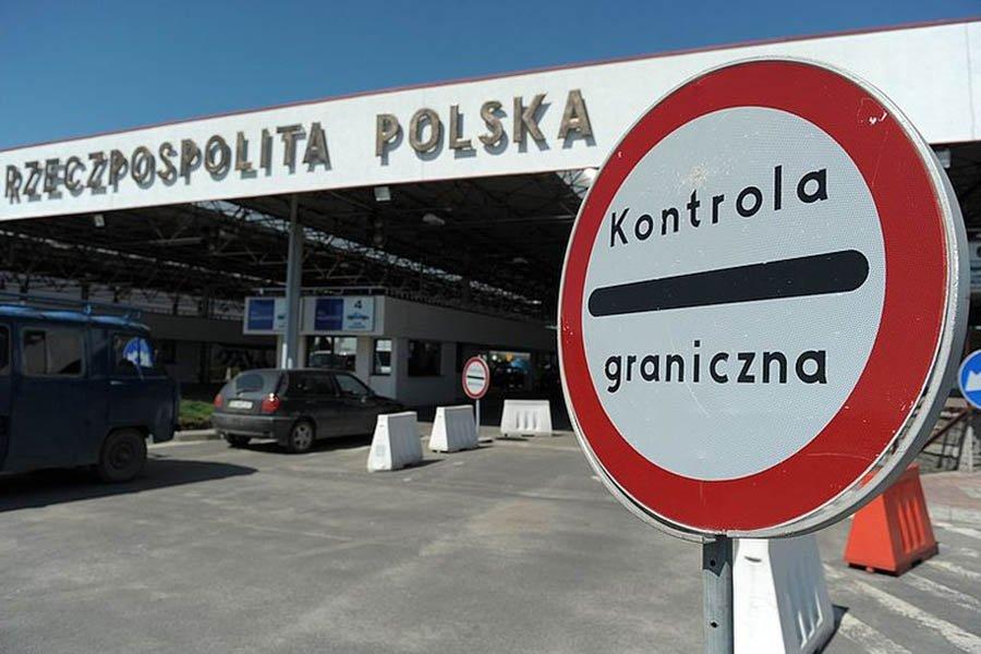 «Львов это польский город и можно сказать, что…»: Слова польского вице — консула возмутили украинцев
