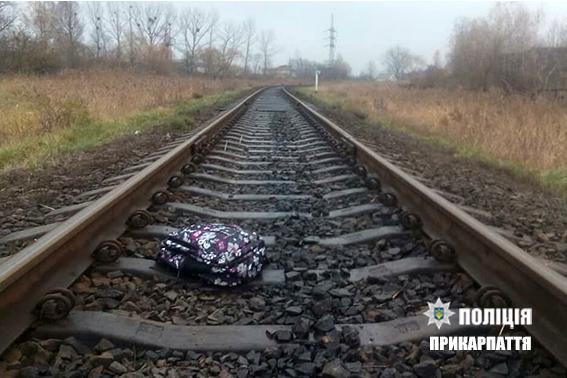 «Шла со школы по железнодорожному пути…»: На Прикарпатье мужчина жестоко изнасиловал 9-летнюю девочку