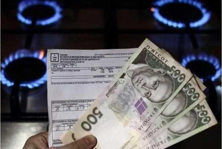 Плохо считают! Коммунальщики задолжали потребителям миллионы гривен за ложные платежки