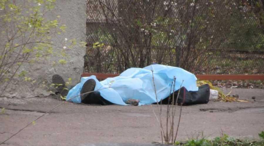 «Найденный во дворе»: Известного депутата от БПП жестоко забили почти у дома