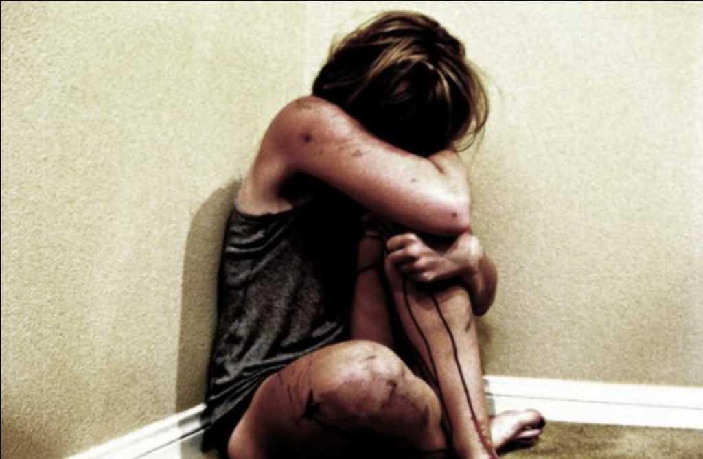 Куда этот мир катится? 12-летнюю девочку жестоко изнасиловал собственный отец, а потом …