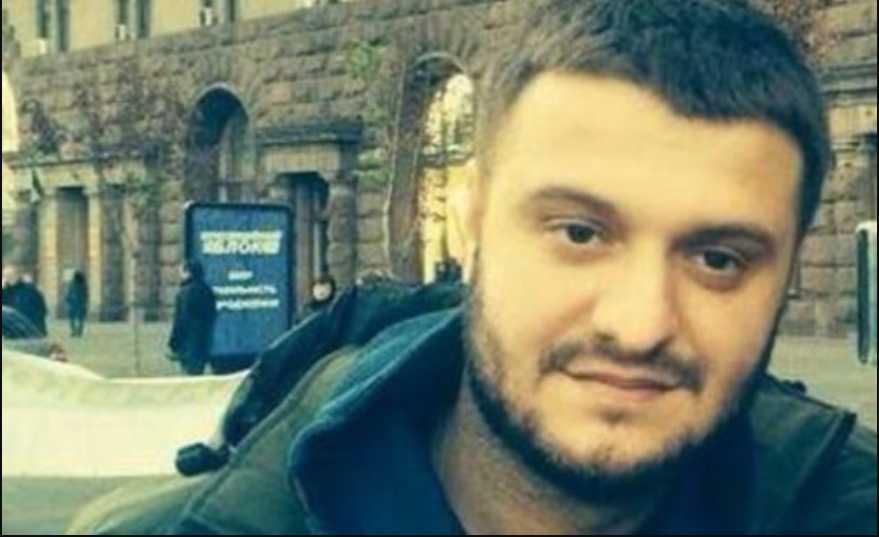 «Ни грамма юридической логики»: Аваков прокомментировал открытое против него производства