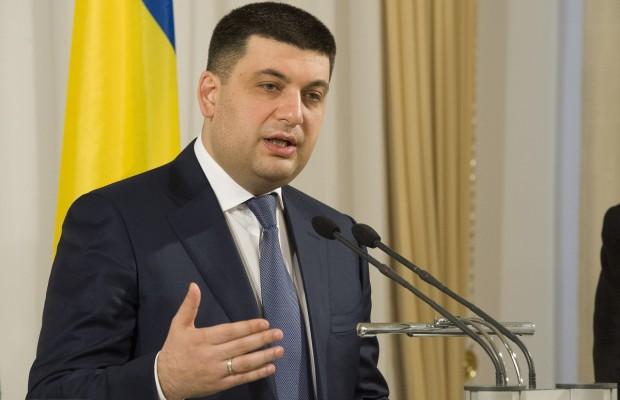 Пенсии продолжат расти! В правительстве рассказали, что ждет украинцев после реформы