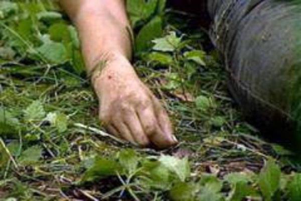 Какая жестокость! В лесу нашли тело известного спортсмена, трехкратного чемпиона мира