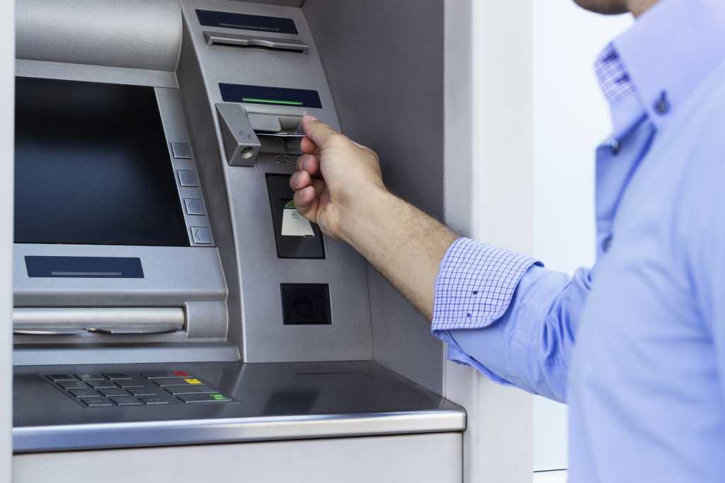Банкам запретили требовать у клиентов деньги по устаревшим долгам: узнайте подробности