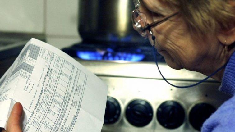 Кому, как и сколько: В Кабмине разработали новый порядок выплаты субсидий