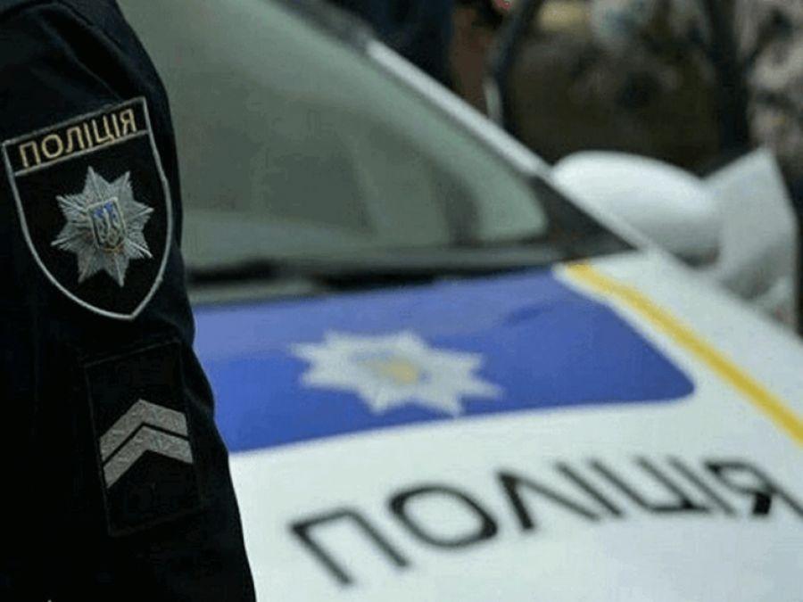 Столкновение «лоб в лоб»: На Волыни пьяный полицейский спровоцировал смертельное ДТП и скрылся