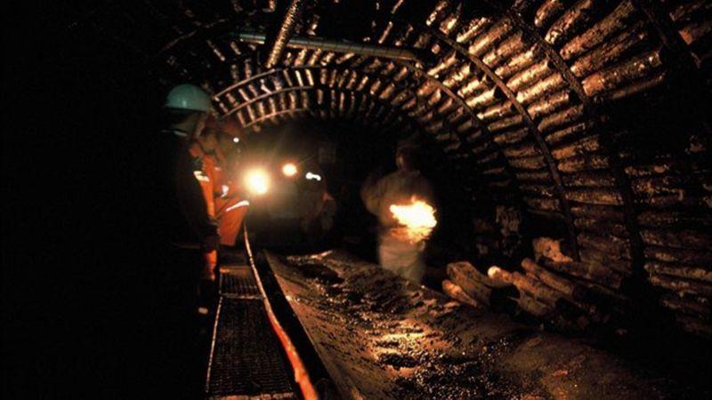 «Под завалами оказались двое горняков»: в Макеевке произошел обвал шахты