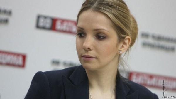 Тайная жизнь Евгении Тимошенко: стали известны все подробности о мужьях дочери Юлии Тимошенко