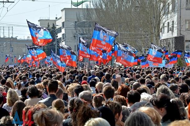 Вы держитесь? Председателя «Батькивщины», экс-депутата Верховной Рады Украины разоблачили в финансировании терроризма