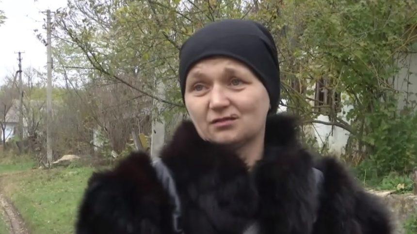 «У ребенка кожа слезла, там чуть не мяco было видно»: в Винницкой области у матери умер уже второй ребенок, стали известны новые подробности