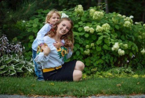 Смертельное ДТП лишила Матвея матери: Трогательная история борьбы за ребенка