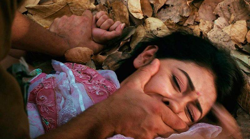 «Она рассказала бабушке…»: Отец жестоко изнасиловал четырехлетнюю дочь во время прогулки по набережной