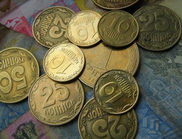 «От 300 до 3500 грн…»: Как заработать на монетах которые у вас в кошельке или копилке