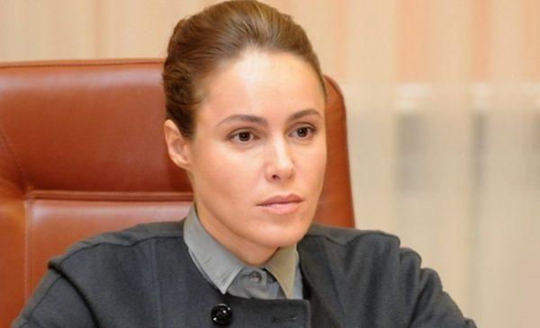 «Регионская к * рва» Королевская разозлила украинцев своими доходами