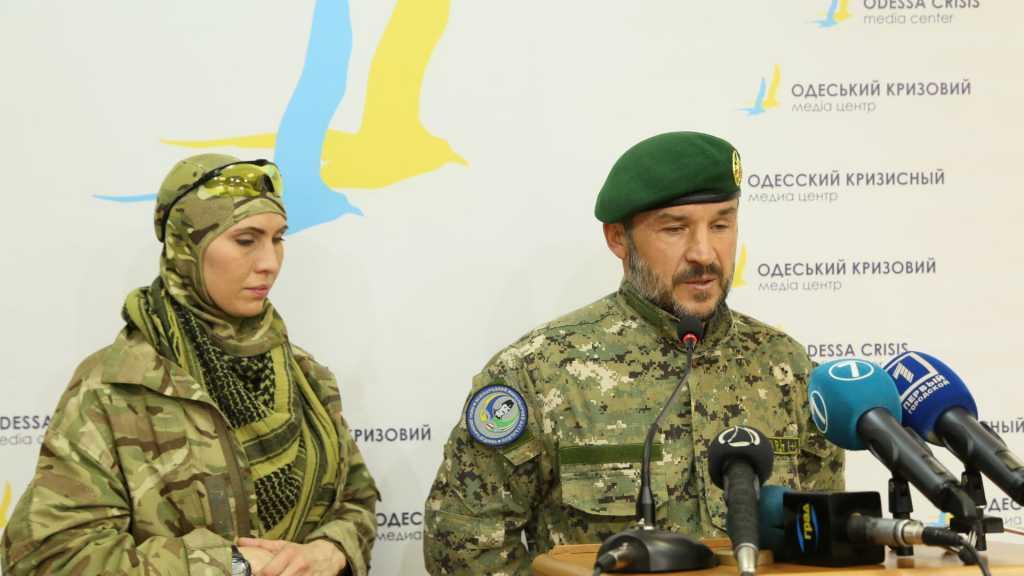 Военный эксперт впервые назвал заказчиков и основную цель убийства Окуевой