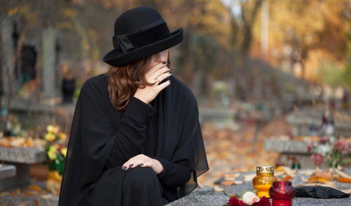 «При загадочных обстоятельствах умерли 10 ее мужчин»: Женщину приговорили к смертной казни